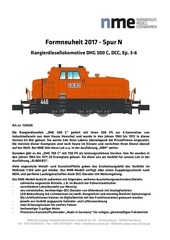Fichier PDF nme 2017