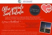 offre speciale saint valentin 3