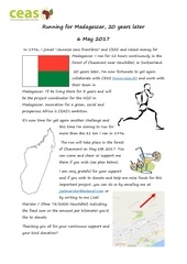 Fichier PDF run for madagascar