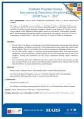 Fichier PDF std 2017 efdpy1
