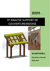 Fichier PDF tp n 2 analyse support de couverture ardoise