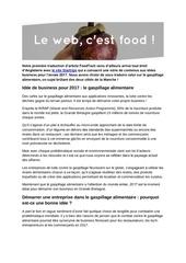 Fichier PDF trad 1 food waste