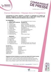 angleterrevfrancefeminines lacompo