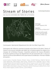 cp stream of stories