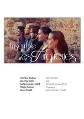 Fichier PDF dossier de presentation ensemble les turqueries