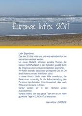 Fichier PDF euronat infos 2017 d