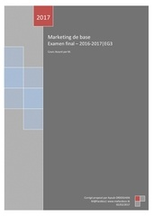Fichier PDF examen final marketing eg3 2016 2017