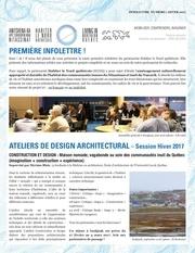 infolettre hiver2017 vfinal fr
