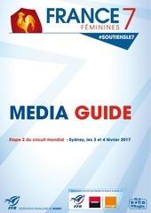 Fichier PDF media guide france7 fem sydney