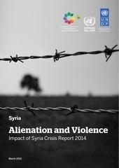 scpr alienation violence report 2014 en