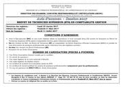Fichier PDF bts en comptabilite gestion
