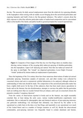 Evidence of Coal Fly Ash Toxic Chemical Geoengineering .pdf - page 3/16
