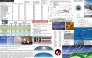 Fichier PDF geo ingenierie 2017