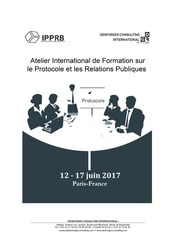 presentation de l atelier international de paris 2
