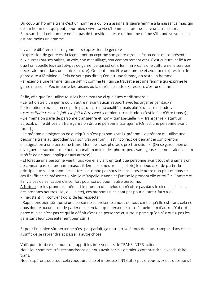 Aperçu du document Résumé intervention TRANS INTER action.pdf - page 2/2