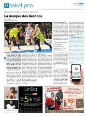 sportsland 199 p22