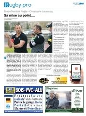 sportsland 199 p24