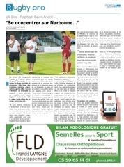 sportsland 199 p26