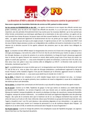 Fichier PDF tract rassemblement heh fo cgt sud du 15 02 17 1