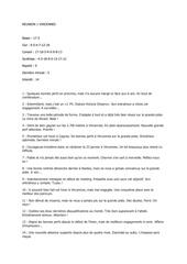 Fichier PDF veinard 05 fevrier
