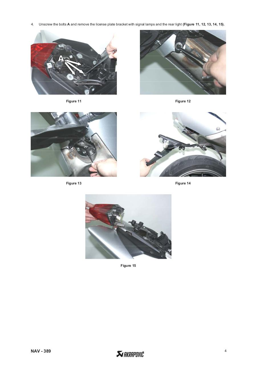 akrapovic_slip_on_exhaust_aprilia_shiver75020082009.pdf - page 4/15