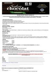 concours inscription croissant chocorreze 2017 01