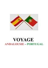 Fichier PDF espagne portugal 2017