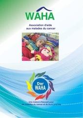 brochure waha 2017