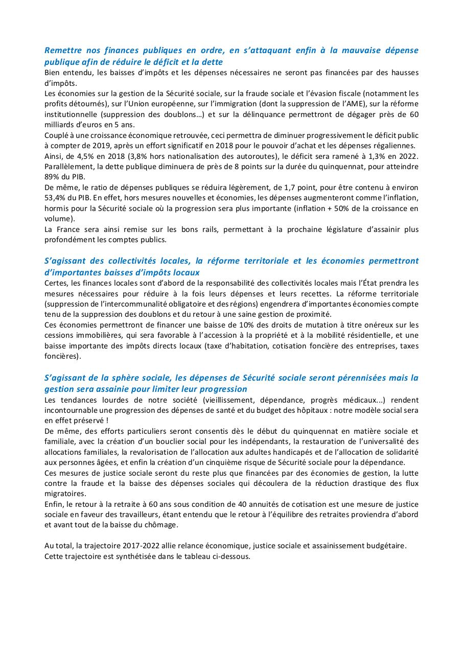 FN_texte-chiffrage-version-finale-.pdf - page 2/4
