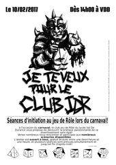 merged jdr carnaval 1