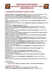 pn psychologie philosophie histoire religion bibliographie 1