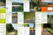 carte voies vertes 2016 fr bd