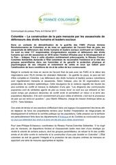 Fichier PDF cp reseau france colombie solidarites 06 02 17