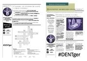 dentalprojectfinala4
