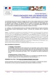 Fichier PDF fiche pratique frais des benevoles 2015