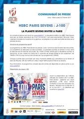hsbc paris sevens j 100