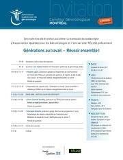invitation carrefour montreal24 02 17