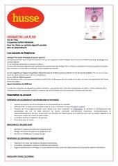 Fichier PDF ocean care lax