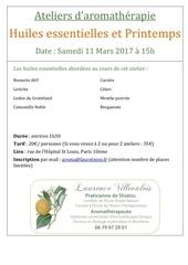 Fichier PDF printemps