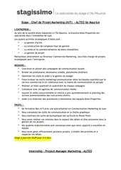 Fichier PDF alteo chef projet marketing