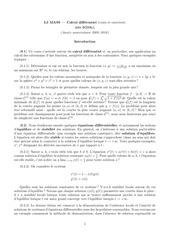 Fichier PDF calcdiff0910