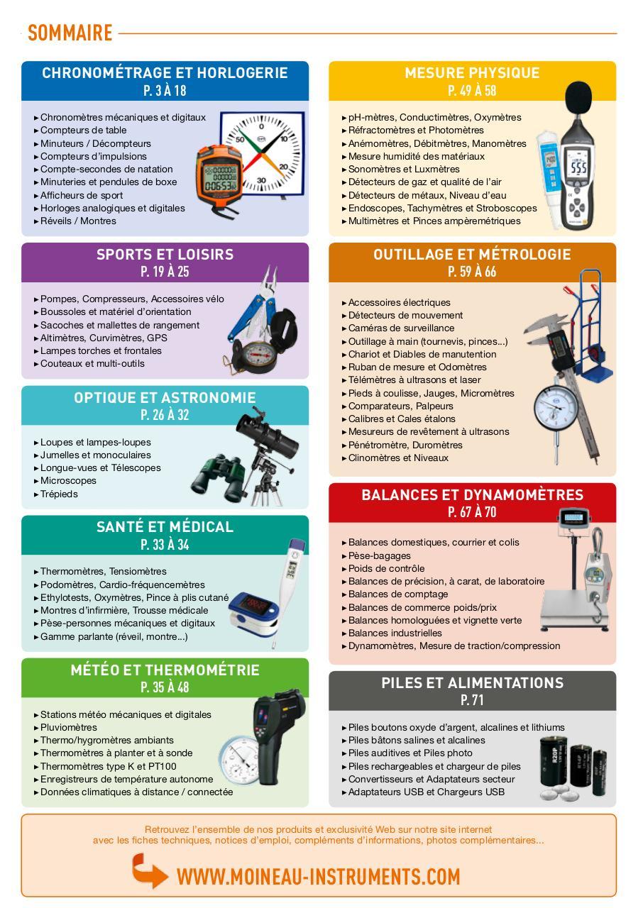 Température Humidité Datenlogger Log 210 PDF calibré USB Système HACCP Mess Station