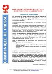 Fichier PDF communique de presse marisol pdf