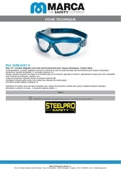 delta product v1371 1