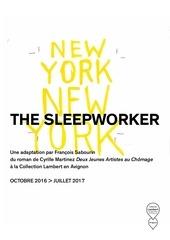 dossier the sleepworker low def