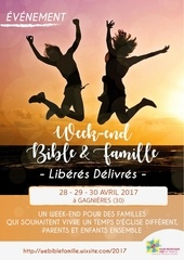 flyer we bible et famille2017 1