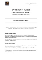 inscription tremplinmusical