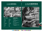 Fichier PDF la bovida catalogue 2016