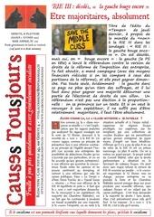 newsletter1712