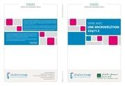 Fichier PDF vivre avec une microdeletion
